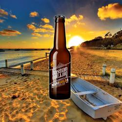 MANIGOLDA - Golden Ale